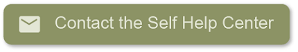 Contact the Self Help Center