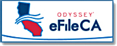 Click for e-filing site