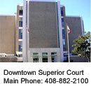 DTS courthouse picture